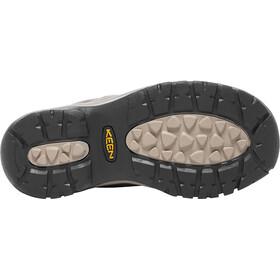 Keen W's Kaci WP Winter Mid Shoes brindle/inca go